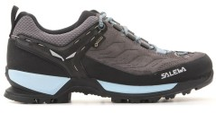 Trekkingschuhe Damen Mountain Trainer GTX
