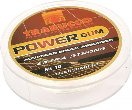 Powergum 1 mm