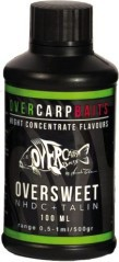 Dolcificante Oversweet 100 ml