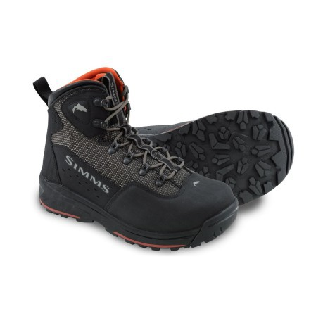 Scarpone Headwaters Boot