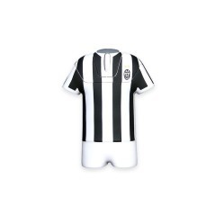 Mouse T-shirt Juve