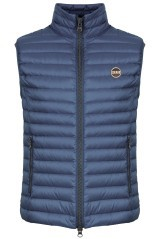 Gilet Uomo Piuma Light