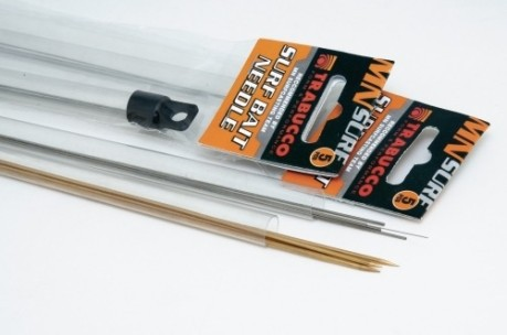 Ago Da Innesco Surf Bait Needle