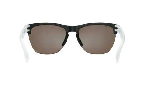 5491a681902 Sunglasses Frogskins Lite colore Black Blue - Oakley - SportIT.com