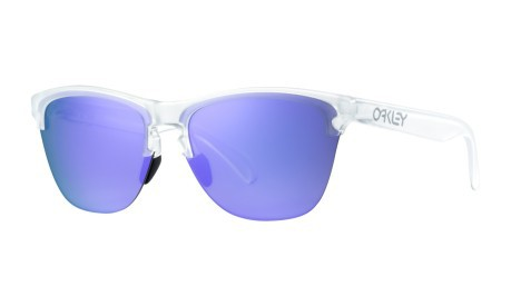 Sunglasses Frogskins Lite no purple