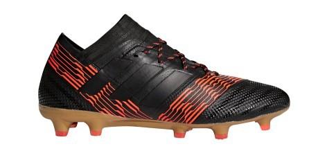 Skystalker Pack Fg Football 1 De Nemeziz Chaussures Adidas 17 TuJc135lFK