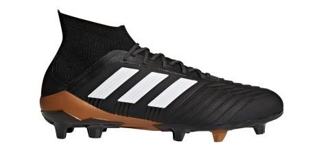 acquista originale nuovo stile bel design Scarpe Calcio Adidas Predator 18.1 FG Skystalker Pack