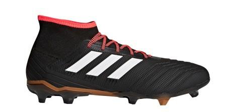 18 Fg Adidas 2 Skystalker Fußball Schuhe Pack Predator OP80wXkn