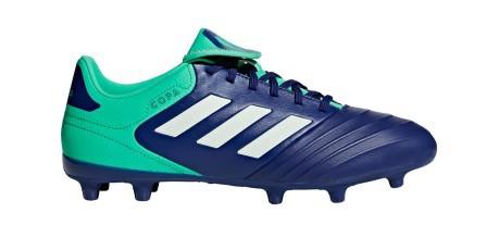 Scarpe 3 Adidas Fg Deadly Strike Copa 18 Pack Calcio lcFKJ1
