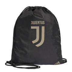 Sacca Juve 18/19 fronte