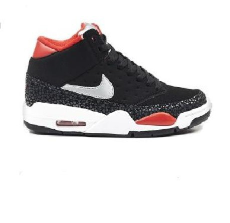 outlet store 89850 16bd1 Scarpe uomo NIKE AIR FLIGHT CLASSIC