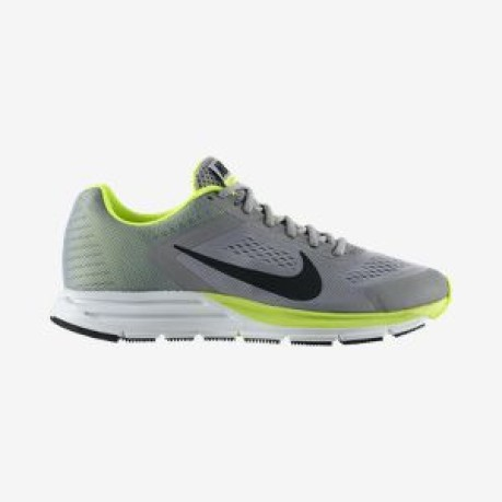 purchase cheap b406a 0bc06 Running shoes the mens Nike Zoom Structure +17