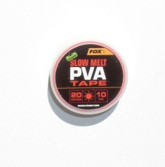 Rapide PVA Slow Melt Tape
