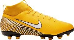 3124960c1c Kids football boots Neymar Mercurial Superfly Academy