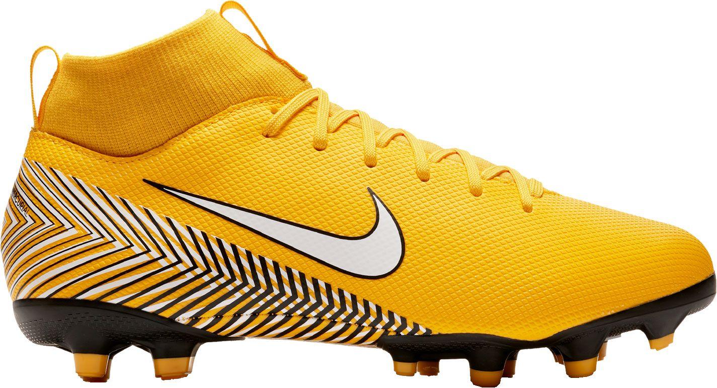 küszöbén bumm utánzott chaussure foot nike neymar jaune ...