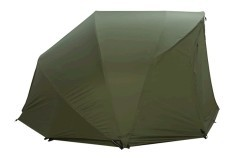 Tenda M3 Duo Wrap