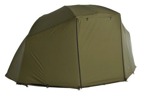 Tenda Fast & Light Overwrap