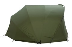 Tenda M3 Super Wrap