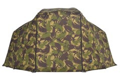 Tenda Camo Fast & Light Overwrap