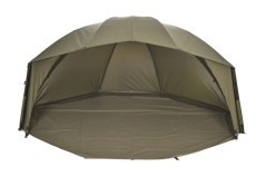 Tenda Fast & Light MK2