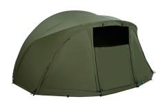 Tenda M3 Extended Wrap