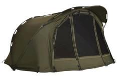 Tenda M3 Compact