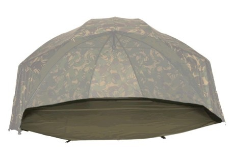 Tenda Brolly Fast & Light Groundsheet