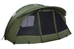 Tenda M3 Mozzi