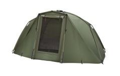 Tenda Tempest Composite Bivvy V2