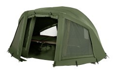 Tenda Armo Bivvy Wrap Two-Man