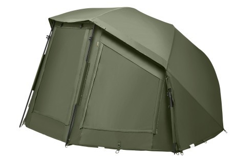 Tenda MC 60 Full Infil Panel