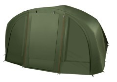 Tenda Tempest Air Utility Front
