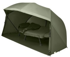 Tenda MC 60 Brolly V2