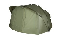 Tenda Superdome Bivvy
