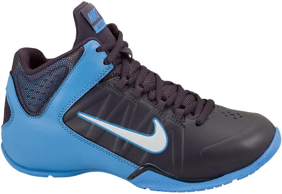 scarpe nike basket online