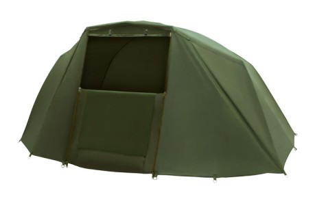 Tenda Tempest Brolly Wrap V2