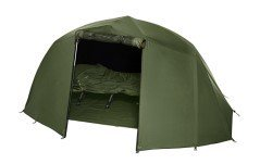 Tenda Tempest Air Wrap