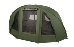Tenda Tempest V2 Bivvy Wrap