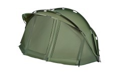 Tenda SLX V3 One-Man