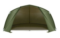 Tenda Brolly Groundsheet