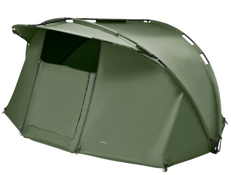 Tenda Cayman Bivvy One Man V2