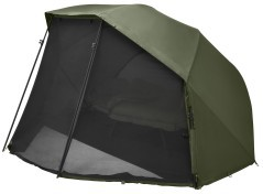 Tenda MC 60 Full Insect Panel