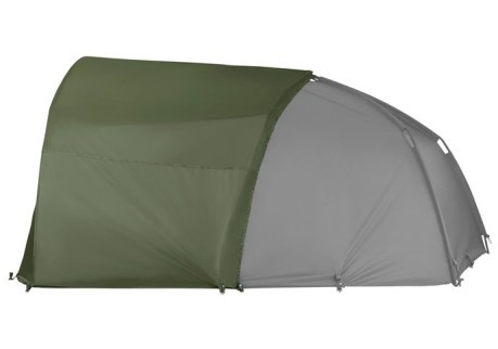 Tenda Brolly Utility Front