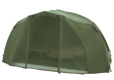 Tenda Tempest Brolly Insect Panel