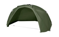 Tenda Tempest Brolly V2