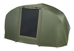 Tenda Tempest Brolly V2 Utility Front