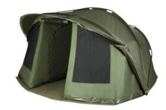 Cellula Interna Superdome Bivvy Twin Sleep