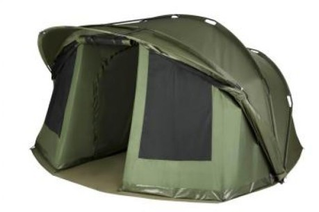 Zelle Interne Superdome Bivvy Twin Sleep
