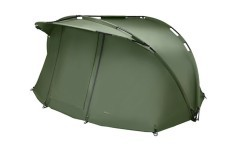 Sovratelo Cayman Bivvy Two Man V2