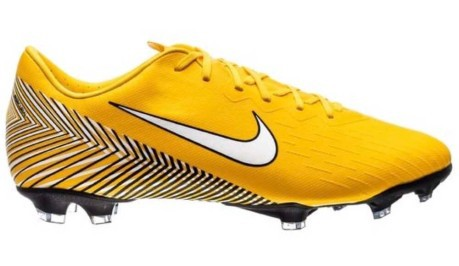 official photos 24cc5 537bf Soccer shoes Boy Nike Mercurial Neymar Vapor XII Elite FG right